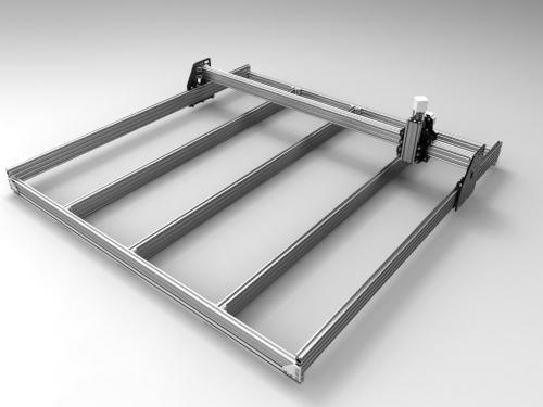 openbuilds Xx1500mm Yx1500mm.130_shop1_193150